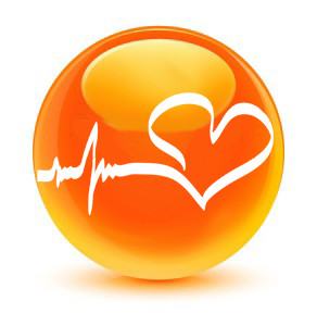 healthy living button_edited-1