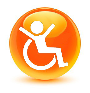 wheelchair button_edited-1