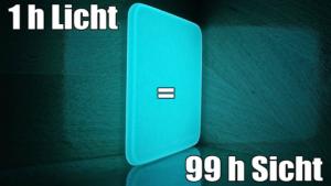Licht+3+(1) (2)